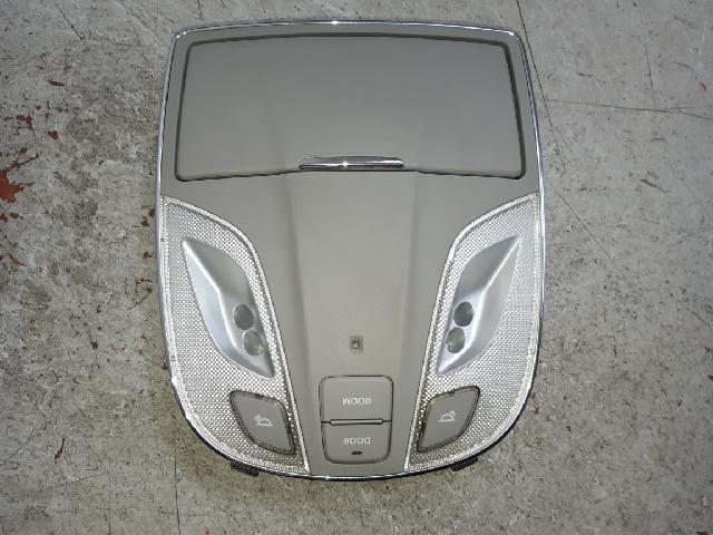 지파츠 자동차 중고부품 92800-3N000 실내조명등