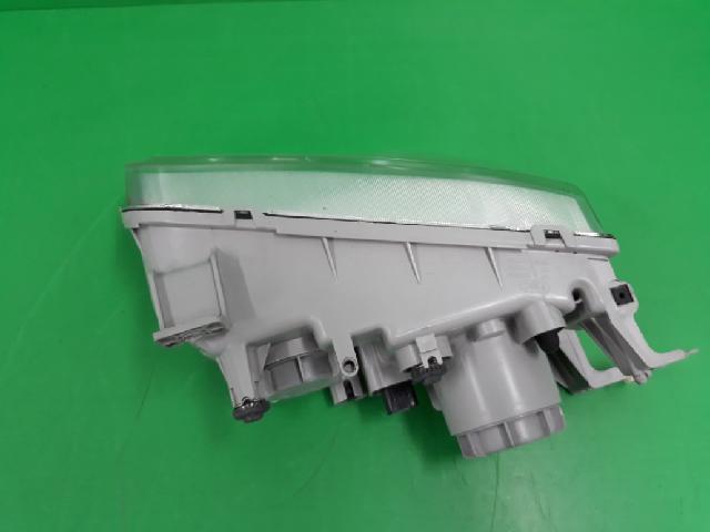 지파츠 자동차 중고부품 921023A500 헤드램프,전조등,헤드라이트