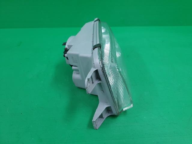 지파츠 자동차 중고부품 92101 M2000 헤드램프,전조등,헤드라이트
