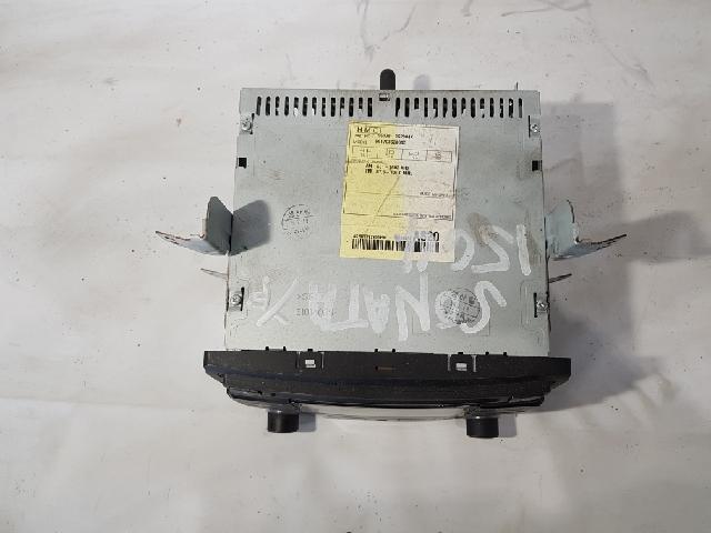 지파츠 자동차 중고부품 961703S2004X AV시스템,오디오