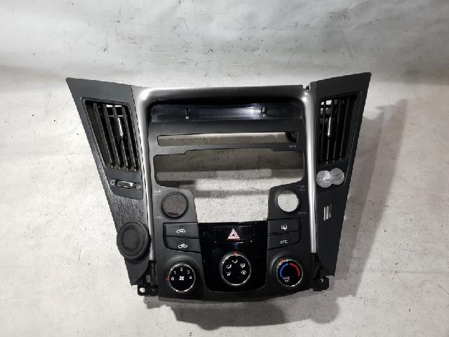지파츠 자동차 중고부품 972503SMC0 히터에어컨컨트롤스위치