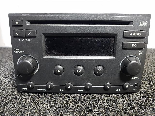 지파츠 자동차 중고부품 5616052000 AV시스템,오디오