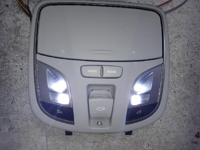 지파츠 자동차 중고부품 92810-3S050 실내조명등