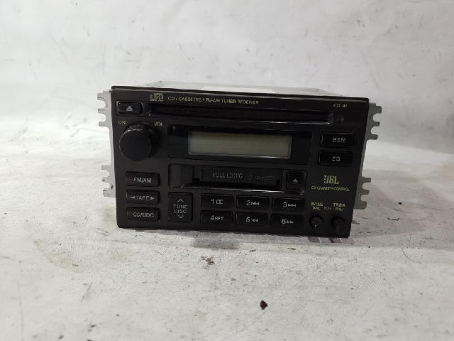 지파츠 자동차 중고부품 961903D500 AV시스템,오디오