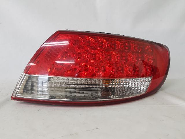 지파츠 자동차 중고부품 924023L000 컴비네이션램프,후미등,데루등
