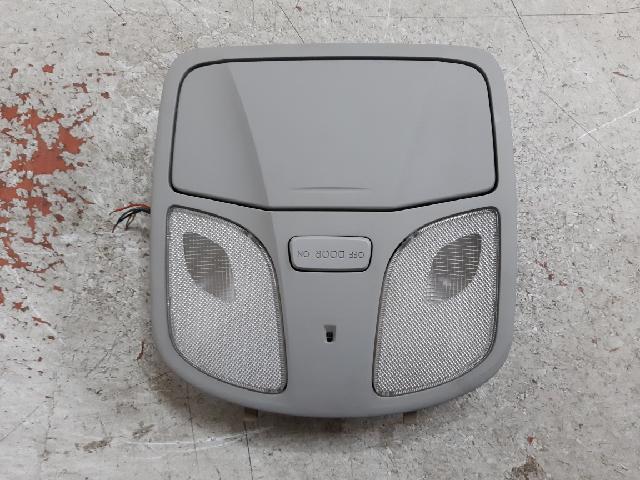 지파츠 자동차 중고부품 92800-3S000 실내조명등