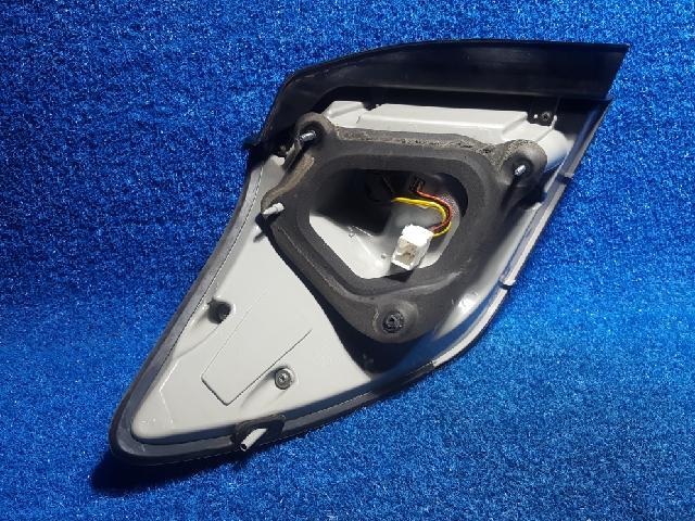 지파츠 자동차 중고부품 924023M2 컴비네이션램프,후미등,데루등