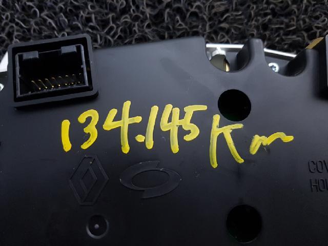 지파츠 자동차 중고부품 248102232R 계기판
