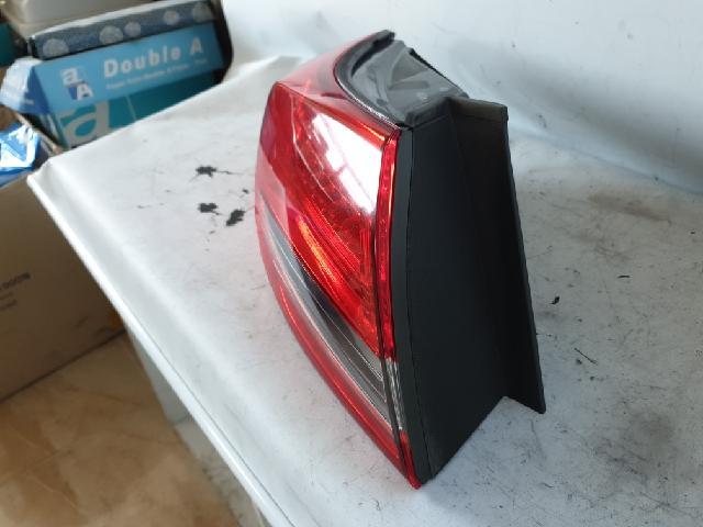 지파츠 자동차 중고부품 92401-3L520 컴비네이션램프,후미등,데루등