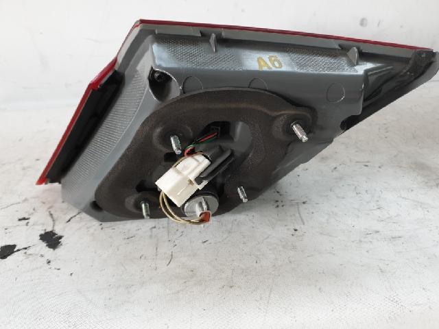 지파츠 자동차 중고부품 92403-3L5 백피니셔,트렁크등