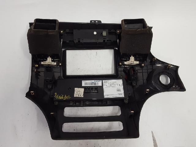 지파츠 자동차 중고부품 965403L000WK 히터에어컨컨트롤스위치