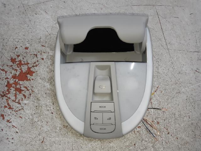 지파츠 자동차 중고부품 92810-3M000 실내조명등