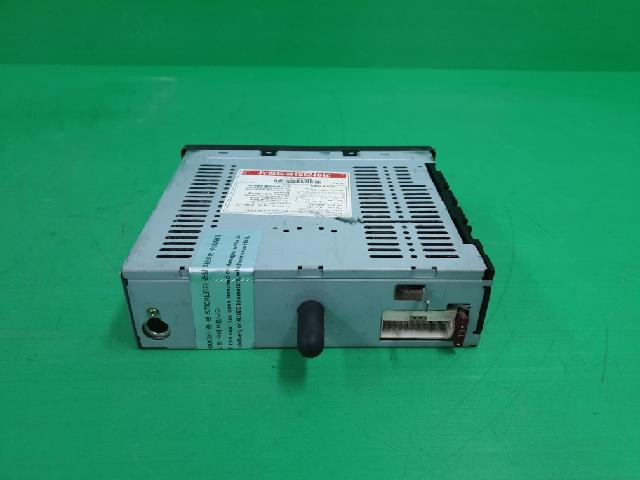 지파츠 자동차 중고부품 0K08066860E AV시스템,오디오