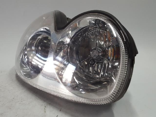 지파츠 자동차 중고부품 921023D200 헤드램프,전조등,헤드라이트