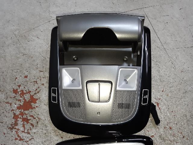 지파츠 자동차 중고부품 95800-3V500 실내조명등