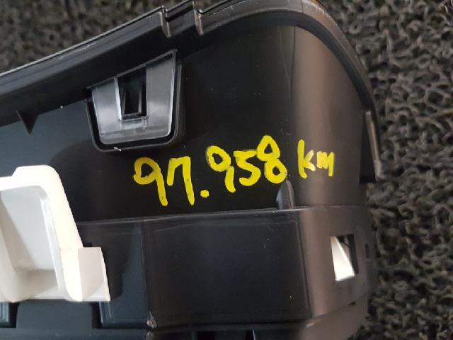 지파츠 자동차 중고부품 248106272R 계기판
