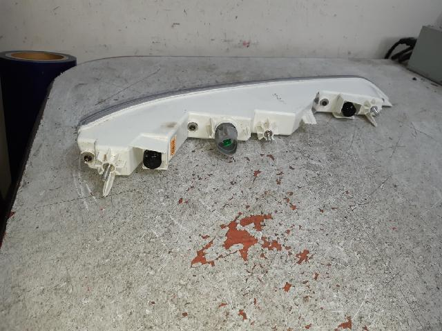 지파츠 자동차 중고부품 92301-3F700 시그널램프,방향지시등,깜박이