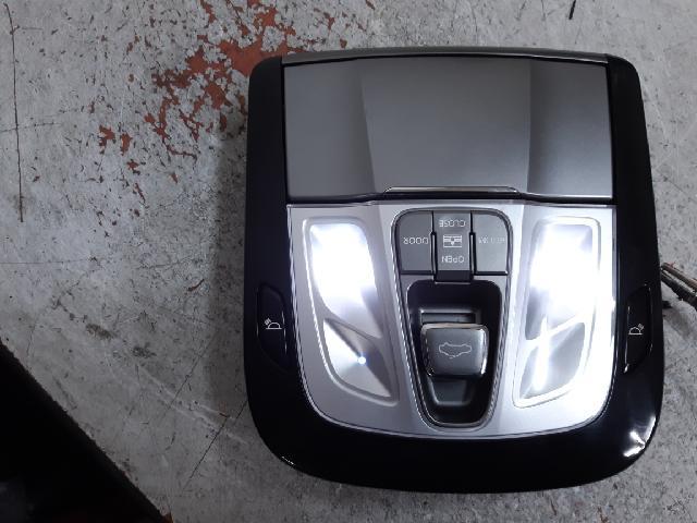 지파츠 자동차 중고부품 92810-3V000 실내조명등