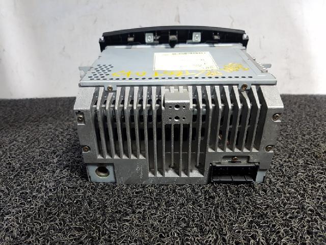 지파츠 자동차 중고부품 961803K000CH AV시스템,오디오