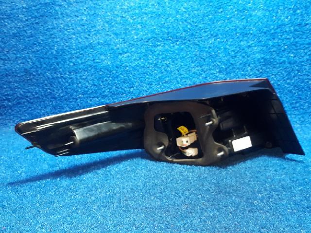 지파츠 자동차 중고부품 92402285 컴비네이션램프,후미등,데루등