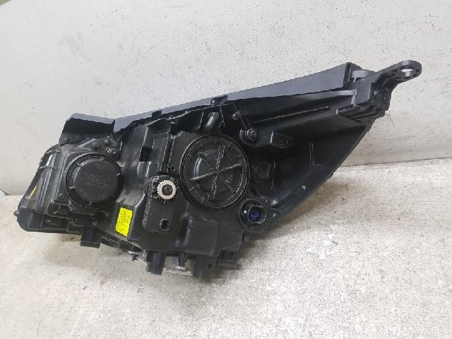 지파츠 자동차 중고부품 92102-C5 헤드램프,전조등,헤드라이트