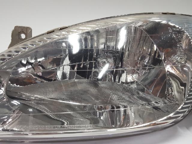 지파츠 자동차 중고부품 9210129500 헤드램프,전조등,헤드라이트