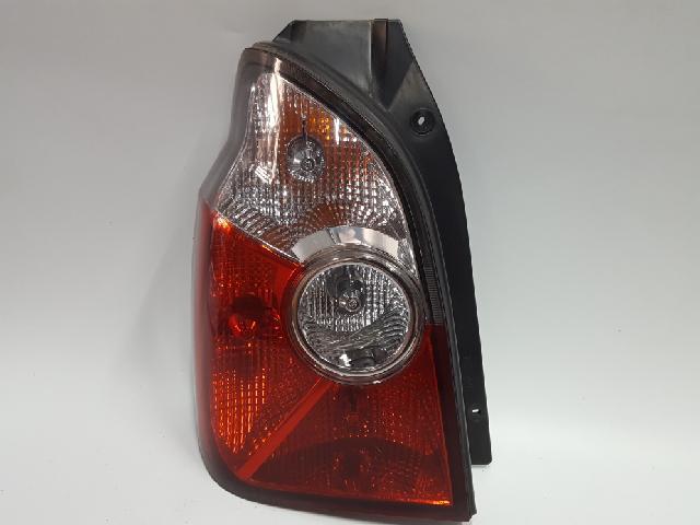 지파츠 자동차 중고부품 92401H1110 컴비네이션램프,후미등,데루등