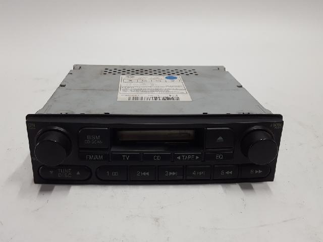 지파츠 자동차 중고부품 965603F000 AV시스템,오디오