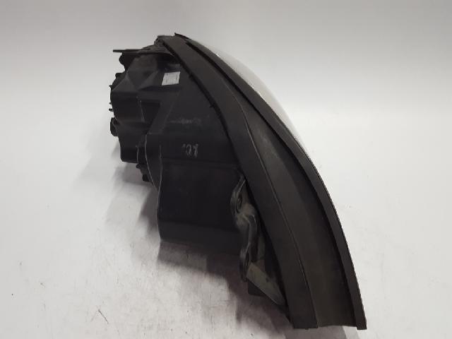 지파츠 자동차 중고부품 921013E000 헤드램프,전조등,헤드라이트