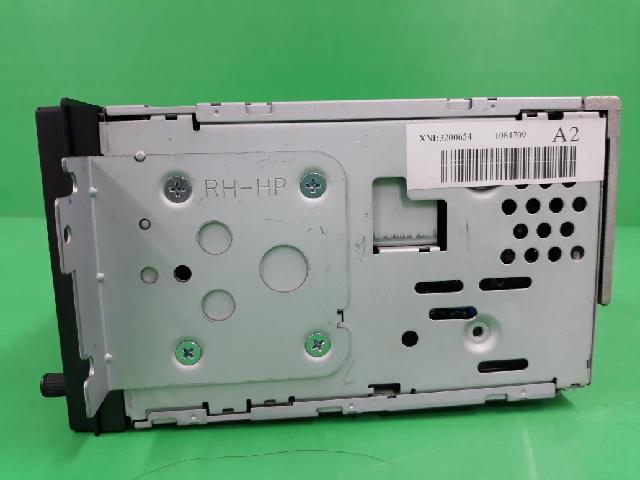 지파츠 자동차 중고부품 96180H1000 AV시스템,오디오