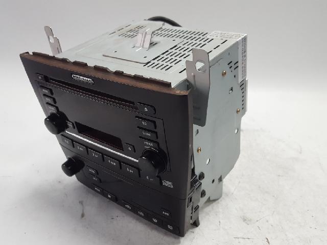지파츠 자동차 중고부품 8910011281UAS AV시스템,오디오