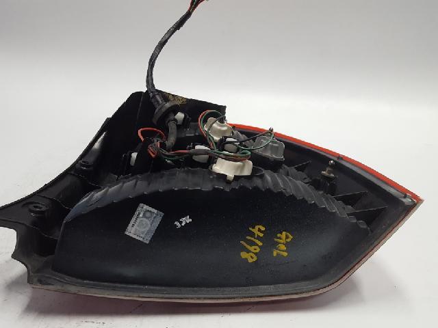 지파츠 자동차 중고부품 0K2B151160 컴비네이션램프,후미등,데루등
