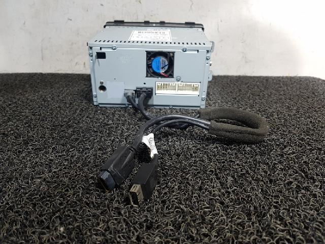 지파츠 자동차 중고부품 8912008030 AV시스템,오디오