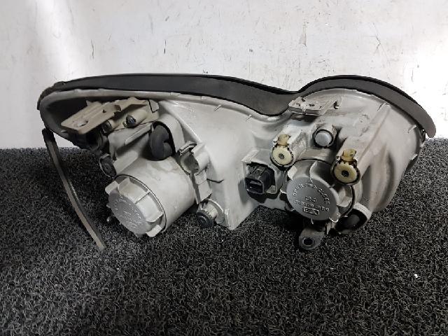지파츠 자동차 중고부품 92101 3D000 헤드램프,전조등,헤드라이트