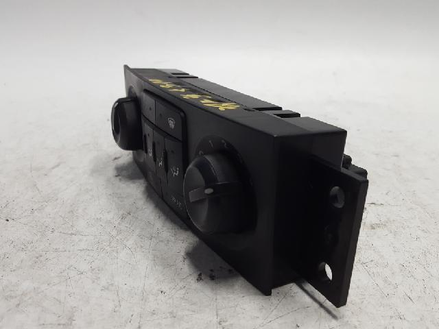 지파츠 자동차 중고부품 6870008410 히터에어컨컨트롤스위치