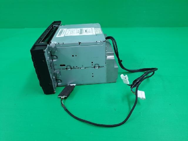 지파츠 자동차 중고부품 A2118703089 AV시스템,오디오