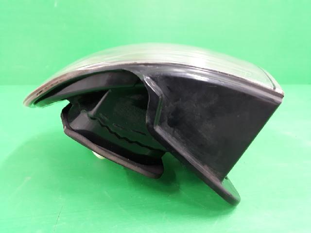 지파츠 자동차 중고부품 924024A600 컴비네이션램프,후미등,데루등