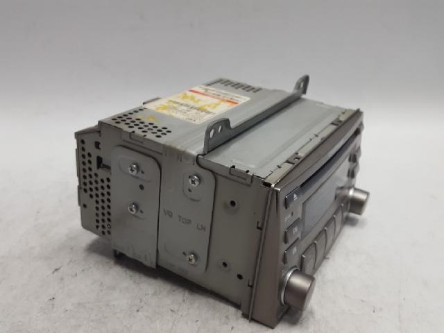 지파츠 자동차 중고부품 961404D550AS AV시스템,오디오