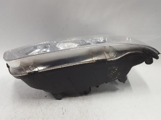 지파츠 자동차 중고부품 92101 2D300 헤드램프,전조등,헤드라이트