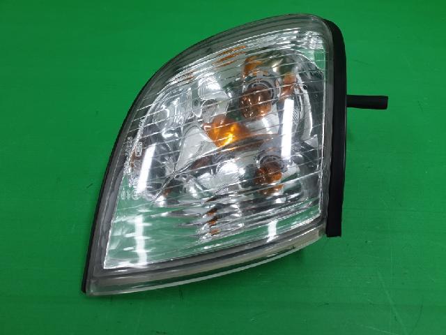 지파츠 자동차 중고부품 923024A500 시그널램프,방향지시등,깜박이