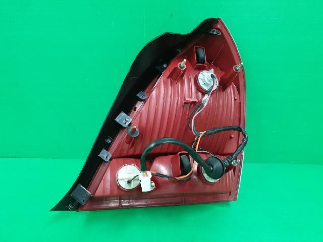 지파츠 자동차 중고부품  컴비네이션램프,후미등,데루등