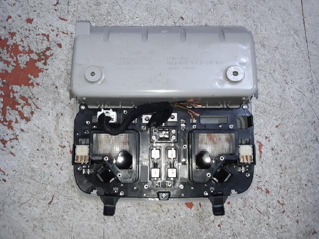 지파츠 자동차 중고부품 92800-2S000 실내조명등