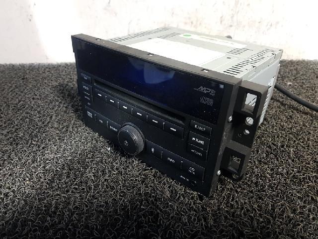 지파츠 자동차 중고부품 95193277 AV시스템,오디오