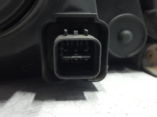 지파츠 자동차 중고부품 92101 2D500 헤드램프,전조등,헤드라이트