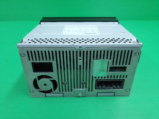 지파츠 자동차 중고부품 8962008060 AV시스템,오디오