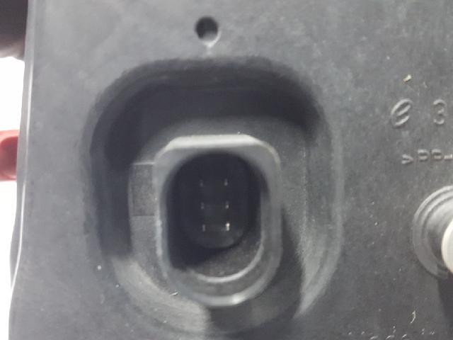 지파츠 자동차 중고부품 4E0945095C 컴비네이션램프,후미등,데루등
