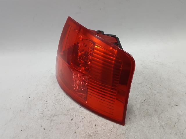 지파츠 자동차 중고부품 4E0945096C 컴비네이션램프,후미등,데루등