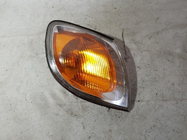지파츠 자동차 중고부품 923023A000 시그널램프,방향지시등,깜박이