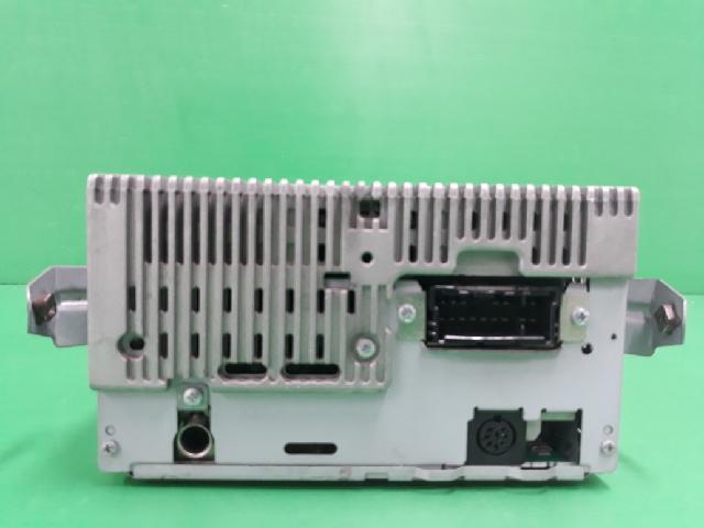 지파츠 자동차 중고부품 96100M1300 AV시스템,오디오