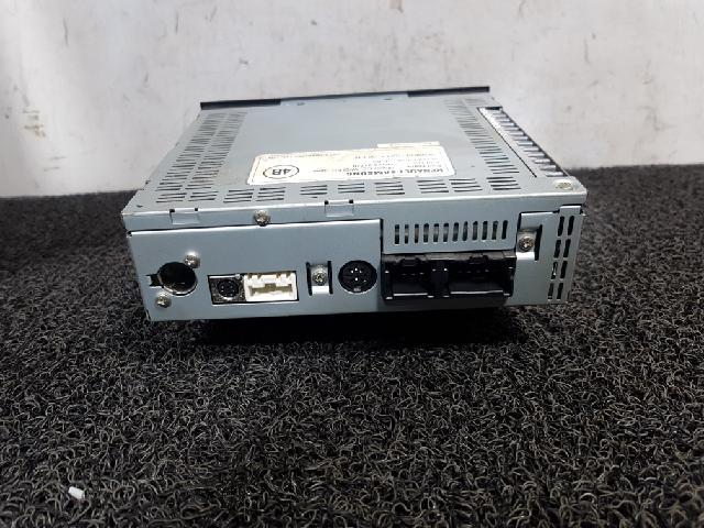 지파츠 자동차 중고부품 5612031710 AV시스템,오디오